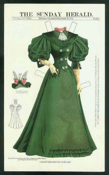 fashion-10-13-95 (437x700, 276Kb)