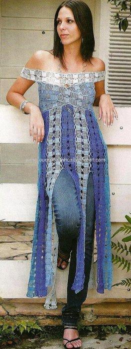 платье (263x700, 66Kb)