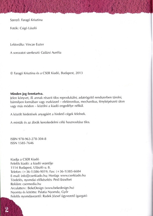 Поделки из креп-бумаги (4) (495x700, 107Kb)