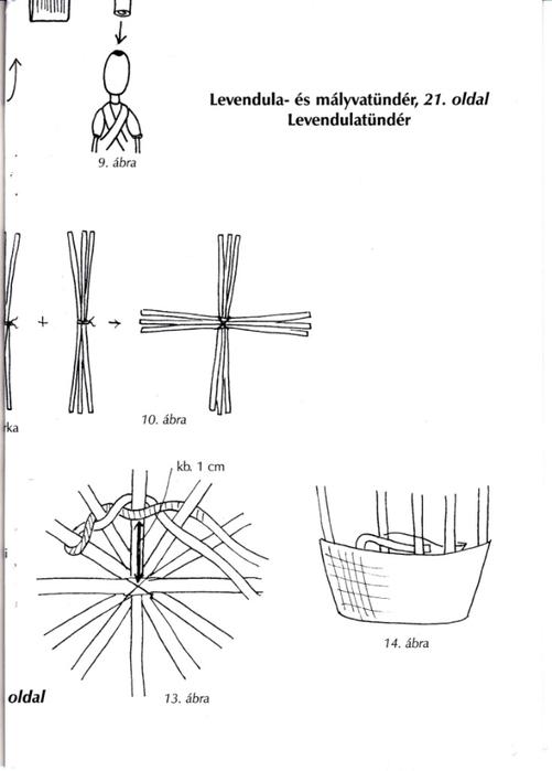 Поделки из креп-бумаги (40) (501x700, 82Kb)