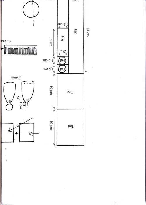Поделки из креп-бумаги (62) (500x700, 66Kb)