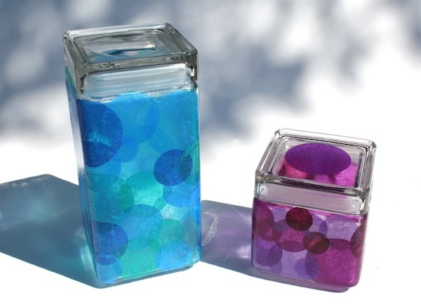 Mod-Podge-faux-stained-glass-containers (600x437, 92Kb)