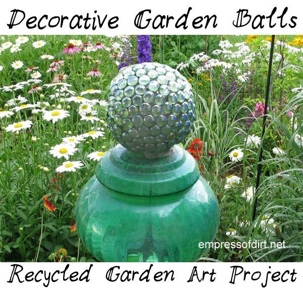 DecorativeGardenBallsGreen (600x570, 288Kb)