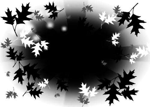 4337340_0_8fb97_974eb0ed_L (500x357, 66Kb)