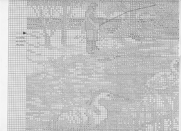 12-793-3 (700x508, 309Kb)