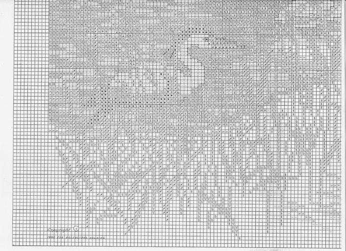 12-793-4 (700x508, 303Kb)