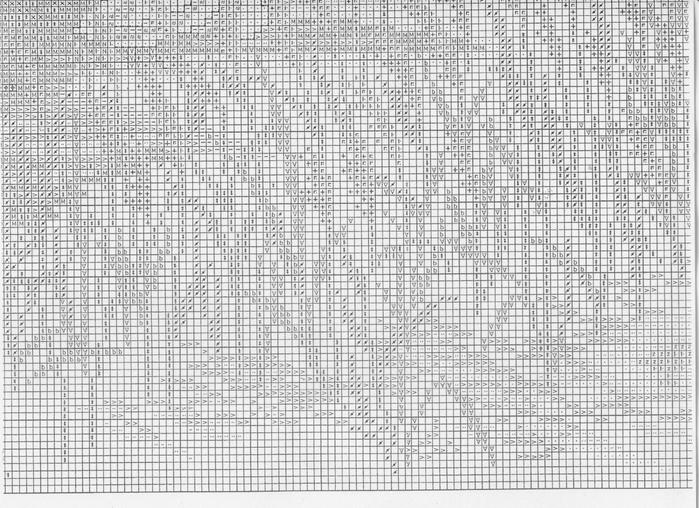 12-793-8 (700x508, 300Kb)