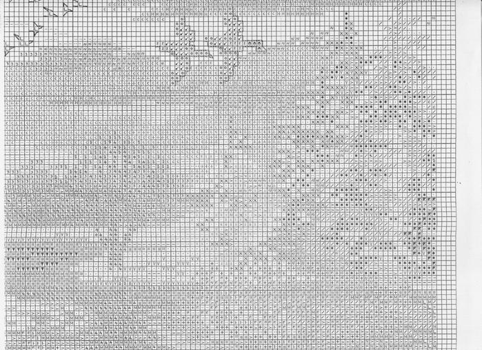 12-793-10 (700x508, 307Kb)