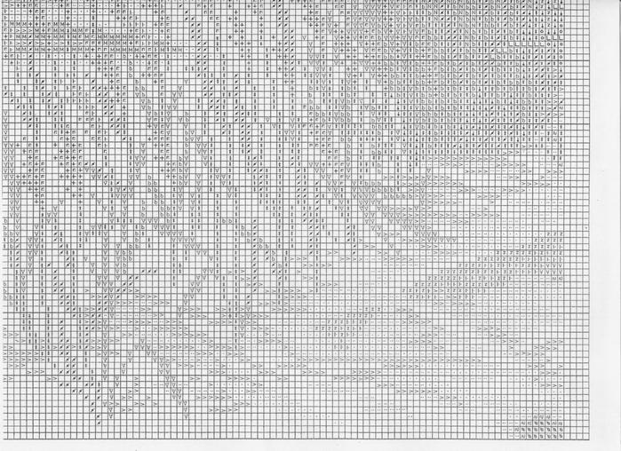 12-793-12 (700x508, 296Kb)