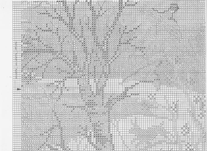 12-793-14 (700x508, 304Kb)