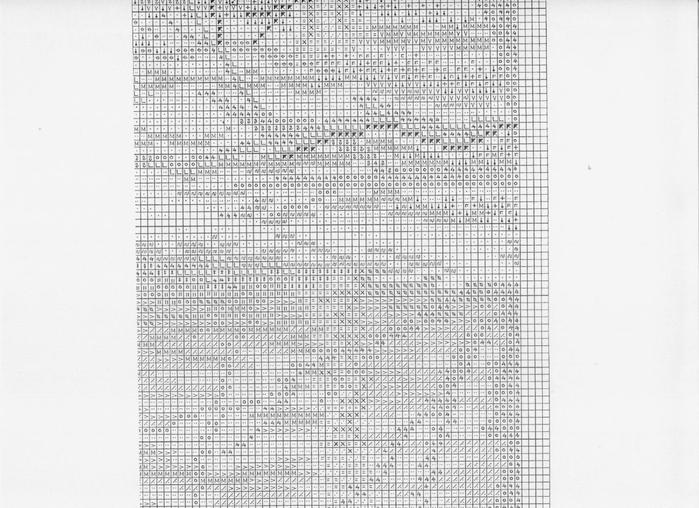 12-793-31 (700x508, 230Kb)