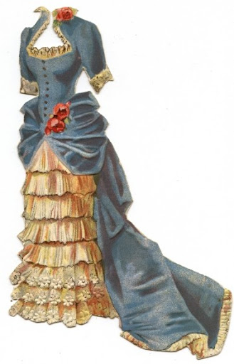 antique-hortensebluegown-1 (329x512, 114Kb)
