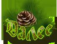 3869356_94710583_Daleesvetkoy (117x92, 21Kb)