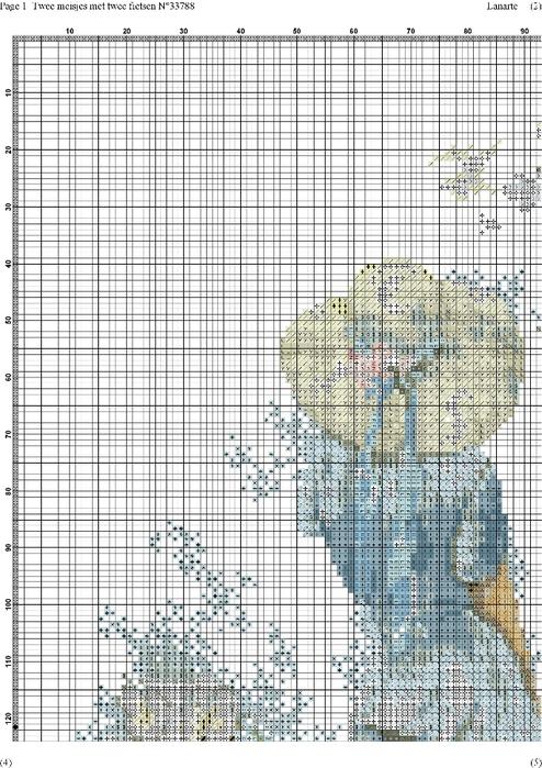 Lanarte33788.xsd-001 (494x700, 293Kb)