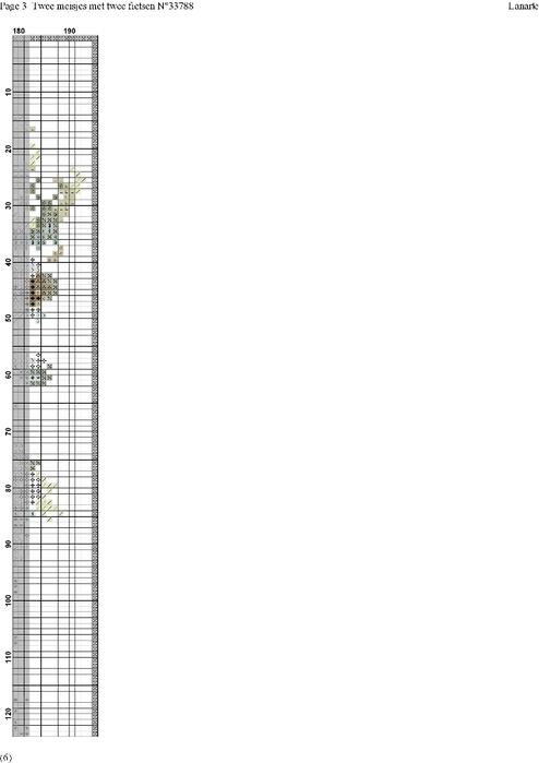 Lanarte33788.xsd-003 (494x700, 56Kb)