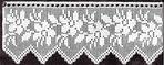 Превью 003 (700x278, 229Kb)
