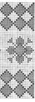 Превью 003c (182x526, 109Kb)