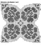 Превью 003g (624x700, 325Kb)