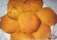 печенье из тыквы (498x442, 26Kb)