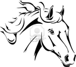 Превью 499643-a-horse-head-vector-in-tribal-style (700x619, 140Kb)