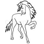 Превью 3694376-198713-black-horse (480x480, 64Kb)