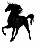 Превью 12167486-purebred-stallion-fine-vector-silhouette--black-horse-outline-against-white (577x700, 96Kb)
