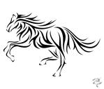 Превью horse2 (700x595, 113Kb)