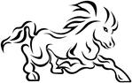 Превью Horse (576x363, 80Kb)