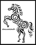 Превью Horse_tattoo_262 (560x700, 134Kb)