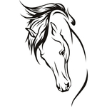 Превью horse-head-wall-art-stickers-42 (700x700, 117Kb)