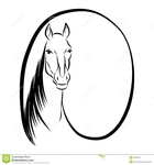 Превью horse-symbol-black-white-drawing-vector-illustration-33105973 (654x700, 111Kb)