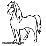 Превью How-to-draw-a-horse12 (600x600, 41Kb)