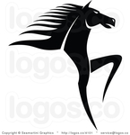 Превью royalty-free-horse-logo-by-seamartini-graphics-media-4101 (600x620, 88Kb)