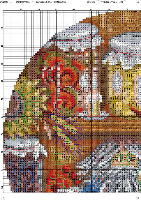 18.xsd-001 (494x700, 354Kb)