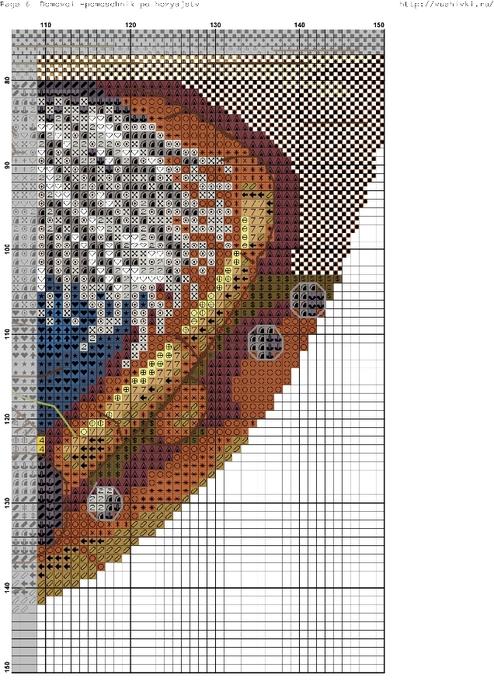 17.xsd-006 (494x700, 257Kb)