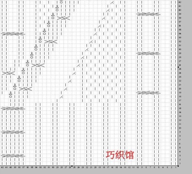 0_a3c17_bab68d97_XL (640x582, 217Kb)