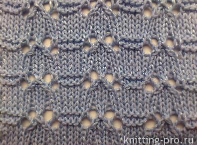 lace-rubchik/5177462_3151 (395x291, 34Kb)