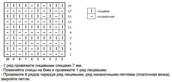 1358924723_shema (600x289, 81Kb)