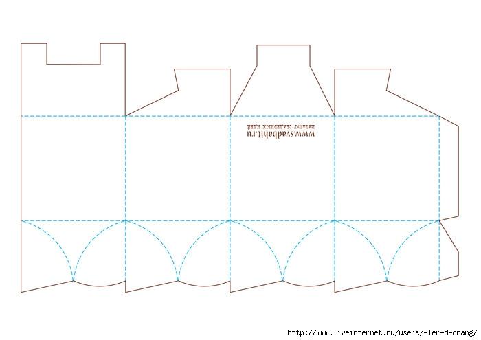 схемы-для-бонбоньерок-5