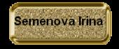 кнопка золотая (170x70, 19Kb)