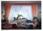 Иллюстрированное пособие по пошиву штор от Ханса Губбахера