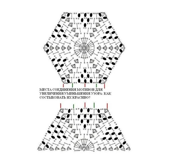35и (600x548, 130Kb)
