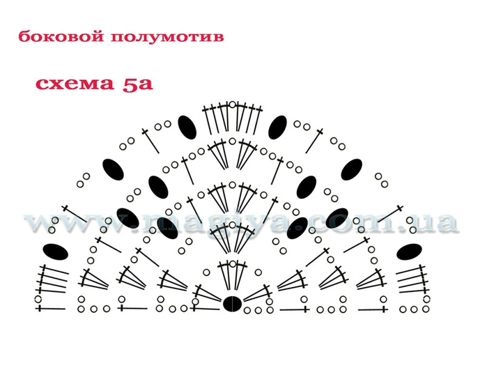 35р (700x531, 111Kb)