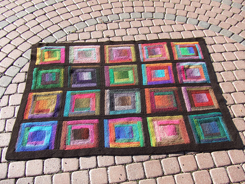 45563210_1245929648_Paintbox_Kureyon_Log_Cabin_Quilt_by_Sarah_Bradberry (500x375, 208Kb)