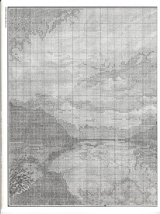 chart3 (521x700, 322Kb)