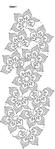 Превью 04a (259x700, 108Kb)