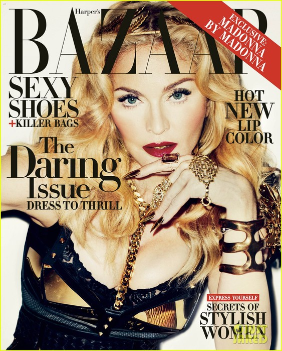 madonna-covers-harpers-bazaar-daring-issue-for-november-03 (563x700, 153Kb)