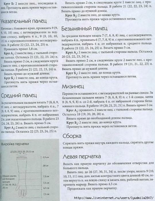 clubmasteric.ru