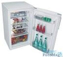 Холодильник1 (250x227, 27Kb)