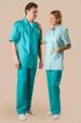 медицинские костюмы (75x113, 16Kb)